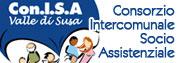 Consorzio Intercomunale Socio-Assistenziale 'Valle di Susa'