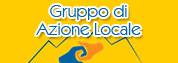 G.A.L. - Valli di Lanzo Ceronda Casternone