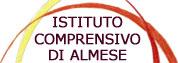 Istituto Comprensivo di Almese